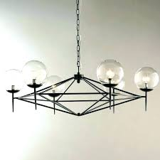mid century chandelier french mid century chandelier mid century modern chandelier uk mid century chandelier mid century glass wood