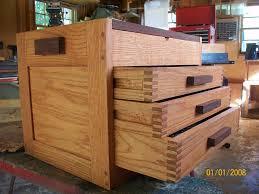 excellent toolbox from fww plans tim killen design finewoodworking