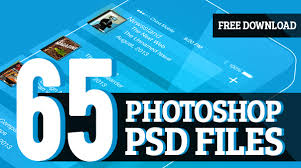 Psd Download Photoshop Psd Files 65 Free Psds Psd