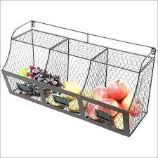 tiered fruit stand kitchen tiered kitchen stand tiered fruit stand kitchen fruit holder stand fruit storage