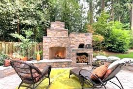 fireplace pizza oven outdoor fireplace pizza oven combo and with traditional f fireplace pizza oven kit