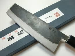Chef Knife Damascus Japanese Chef Knife Western Germany Damascus Japanese Kitchen Knives