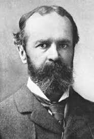<b>William James</b> | Life, Works, Influence, & Facts | Britannica.com