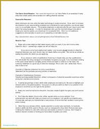 97 Google Docs Acting Resume Template Free Resume Templates For