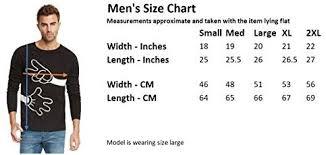 Jack And Jones Shirt Size Chart Jack Jones Mens Crew Neck Mickey Slim Fit Sweater Gray