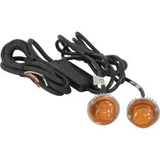 custer products mini led strobe light bar amber, model strl4a How To Wire Strobe Lights On Truck can i mount these in the grill of a pick up truck or suv? Strobe Lights On Cars