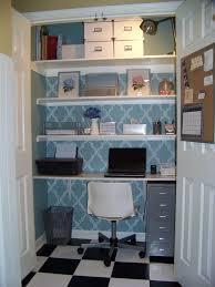 office closets. Walk In Closet Office. Office Ideas. Best Of Design Elegant : Lovely Closets E