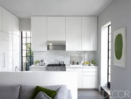 White Kitchen Furniture 30 Best White Kitchens Design Ideas Pictures Of White Kitchen