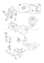P 13174 john deere 42 la100 la110 la120 deck parts diagram further t16957541 put drive belt