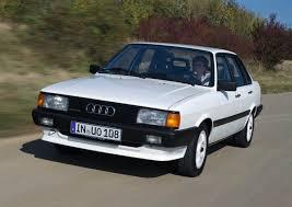100+ [ First Audi Quattro ] | Used Audi Q3 2 0 Tdi Quattro Se 5dr ...