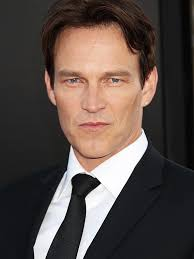 stephen moyer news pictures and more tvguide com