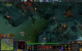 dota 2 maphack the best hacks of