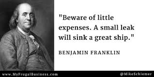 Classic Quotes Custom Bootstrap Business Ten Terrific Classic Quotes On Finances