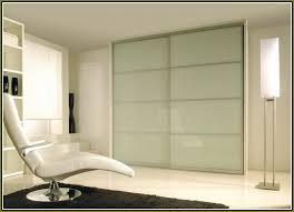 modern glass closet doors. Modern Closet Doors Mirrored Sliding Door Contemporary Rectangular Floor Lamp Glass S