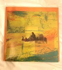 Basement 4 Colourmeinkindness Vinyl LP Album at Discogs