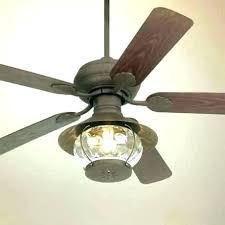 installing ceiling fan with light replacing ceiling fan with light fixture removing a ceiling fan replace ceiling fan with light fixture replace ceiling fan