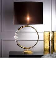 wall lighting for bedroom. koket wall lighting for bedroom a