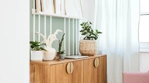 the best ikea s we saw this year
