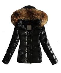 hot sell fashion moncler jackets black women moncler505,moncler on sale,moncler  jackets on sale,fantastic