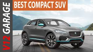 2018 jaguar suv interior.  suv 2018 jaguar epace specifications dimensions interior and prices intended jaguar suv interior