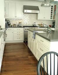 countertops awesome grey kitchen countertops grey wood countertops dark gray countertops gray laminate countertops makeyouspecial com