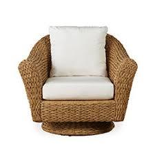 Cayman Swivel Rocker Lounge Chair