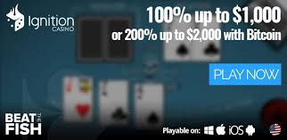 You can now play your favorite casino games at directbet, with bitcoin, litecoin, dogecoin, dash and clam. Exposed Ignition Casino Review For May 2021 150 Hack