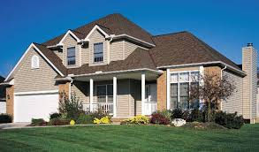 Home Remodel Scottsdale Arizona TOP RENOVATION CONTRACTORS - Home exterior renovation