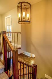 stairwell lighting. Stairwell Lighting E