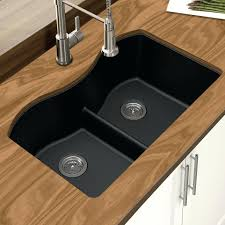Undermount Kitchen Sinks Solobotco