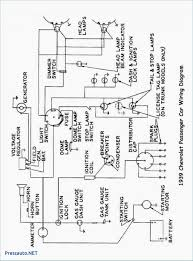 Nice leviton uk ponent simple wiring diagram littleforestgirl