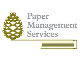paper management services book paper specialists antalis uk paper management services