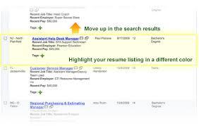 find jobs on careerbuildercom resume career builder