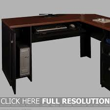 home office l shaped desk. New Home Office L Shaped Desk Family Room Creative And Ideas