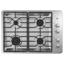 30 gas cooktop. Display Product Reviews For 4-Burner Gas Cooktop (Stainless Steel) (Common: 30