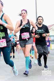 Run like a girl 2009