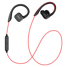 Tai nghe bluetooth thể thao qcy-qy13