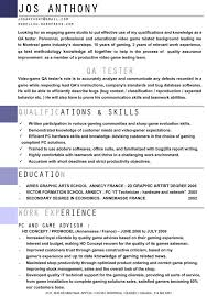 Copy And Paste Resume Templates - Free Letter Templates Online ...