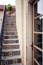 Small Picture 44 Top Talavera Tile Design Ideas