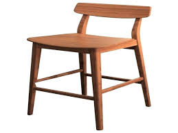 ikea wooden stool wooden stool folding kitchen table best of bar stools tags phenomenal small wooden
