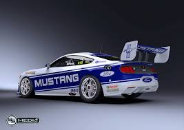 2018 ford v8 supercars. exellent ford image may contain car throughout 2018 ford v8 supercars w