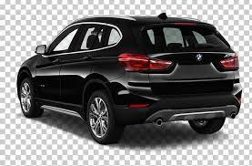 2018 Bmw X1 Car 2016 Bmw X1 2017 Bmw X1 Xdrive28i Suv Png Clipart 2016 Bmw X1 2017 Bmw X1 2017 Bmw X1 Xdrive28i Suv 2018 Bmw X1 Bmw I3 Free Png Download