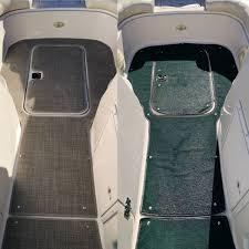 21 hurricane sundeck woven vinyl flooring