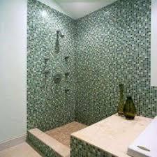 glass tiles for bathroom walls. duit glass mosaics (large) tiles glass tiles for bathroom walls i