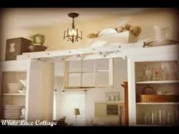 above kitchen cabinets ideas.  Above Inside Above Kitchen Cabinets Ideas C
