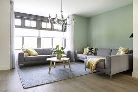 Gangkast Home In 2019 Interieur Woonkamer Huis Ideen En