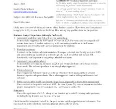 Business Letterng Statement Coverr Sentence Resume Badak Starting