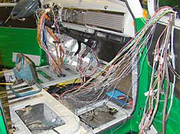 tbi wiring harness painless quick start guide of wiring diagram • quietride solutions acoustitruck rh quietride com tbi conversion wiring harness gm tbi harness