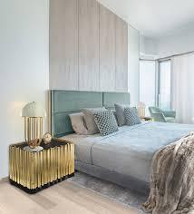 Interessant Entzückende Dekoration Beliebte Asiatische Schlafzimmer