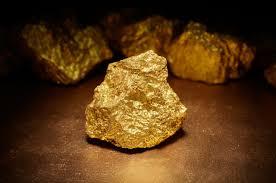 golden nugget nj blackjack